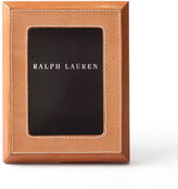 Ralph Lauren Harvey Frame