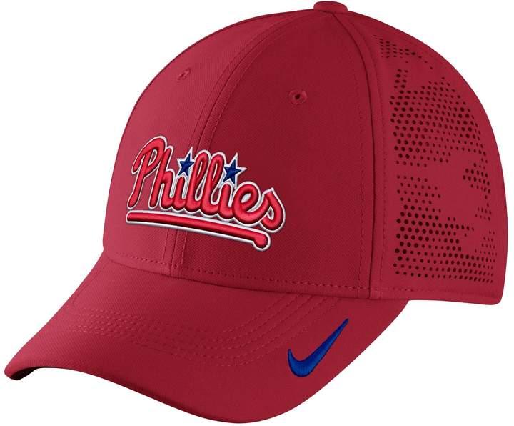 42df7aa350038 Nike Camo Hat - ShopStyle