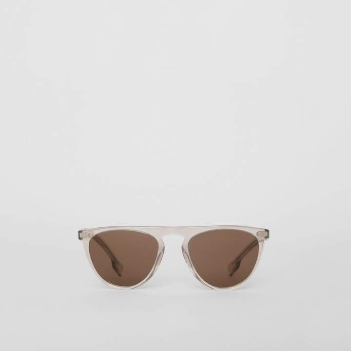 c50125f6cd0ba Mens Sunglasses Made In Italy - ShopStyle