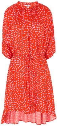 SFIZIO Short dresses