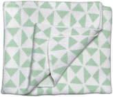 Savannah Hayes Cardiff Baby Blanket