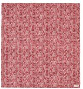Maison Scotch Square scarf