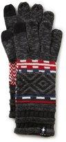 Smartwool Dazzling Wonderland Gloves