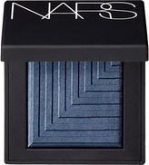 NARS Dual-intensity eyeshadow arcturus