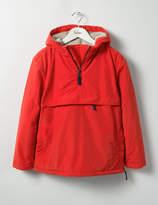Boden Popover Jacket