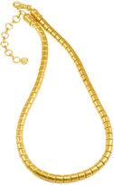 Gurhan Vertigo 24k Gold Single-Strand Necklace