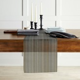 Chilewich Multi-Stripe Table Runner