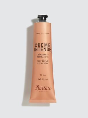 Bastide Deep Repair Hand Cream
