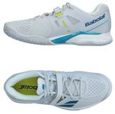 Babolat Low-tops & sneakers