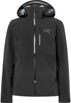 Arc'teryx - Cassiar Gore-tex® Jacket