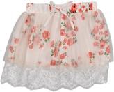 Gaialuna Skirts - Item 35346229
