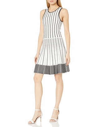 Parker Women's Sims Knit Dress