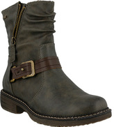 Spring Step Women's Feijo Ankle Boot