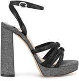 Sophia Webster Freya platform sandals