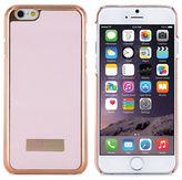 Ted Baker Renaya iPhone 6 Case