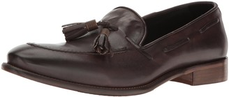 Kenneth Cole New York Men's Thrill-iant Slip-On Loafer