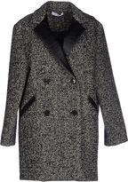 Gat Rimon Coats