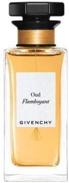 Givenchy L'Atelier de Oud Flamboyant Fragrance/3.3 oz.