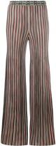 Missoni striped palazzo pants