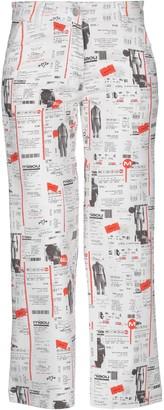 Miaou Casual pants