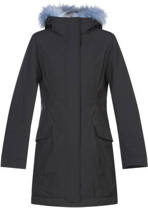 Rossignol Coats