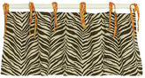 Cotton Tale Designs N. Selby by Zumba Straight Valance