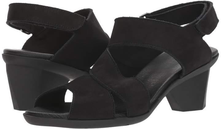 Arche Enorya Women's Shoes