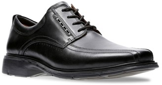 Clarks Un.Kenneth Ro Oxford