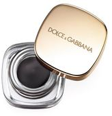 Dolce & Gabbana The Essence of Holidays Perfect Mono Cream Eye Colour