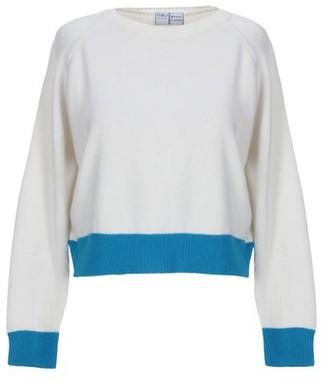Fedeli Sweater