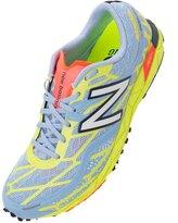 New Balance Women's RC 1600v2 Running Shoes 8124259