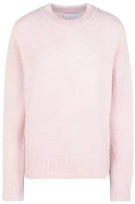 Samsoe & Samsoe SAMSE SAMSE Sweater