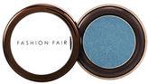 Fashion Fair Eyeshadow