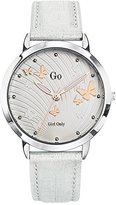 Go Womens Watch 698697