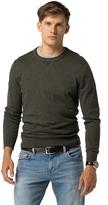 Tommy Hilfiger Classic Crewneck Sweatshirt