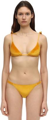 Venusvidi Mari Velvet Bikini