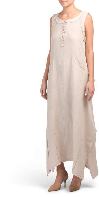 e4b5a6f4dfad Maxi Dresses Italy - ShopStyle