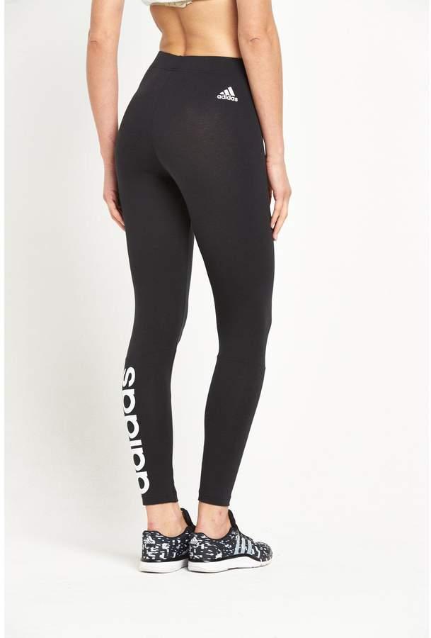 6f592d84ba3 Adidas Climalite Pants - ShopStyle UK