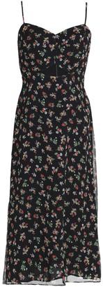 Bailey 44 3/4 length dresses