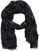 Roda Oblong scarves - Item 46516546