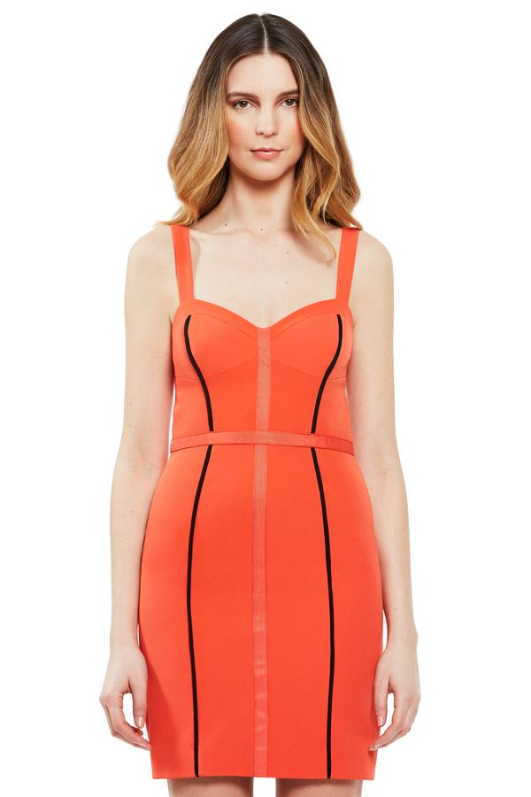 Rebecca Minkoff Joy Dress