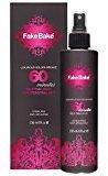 Fake Bake 60 Minute Tan Liquid 236ml