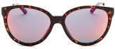 Kenneth Cole Reaction Women's Fashion Sunglasses