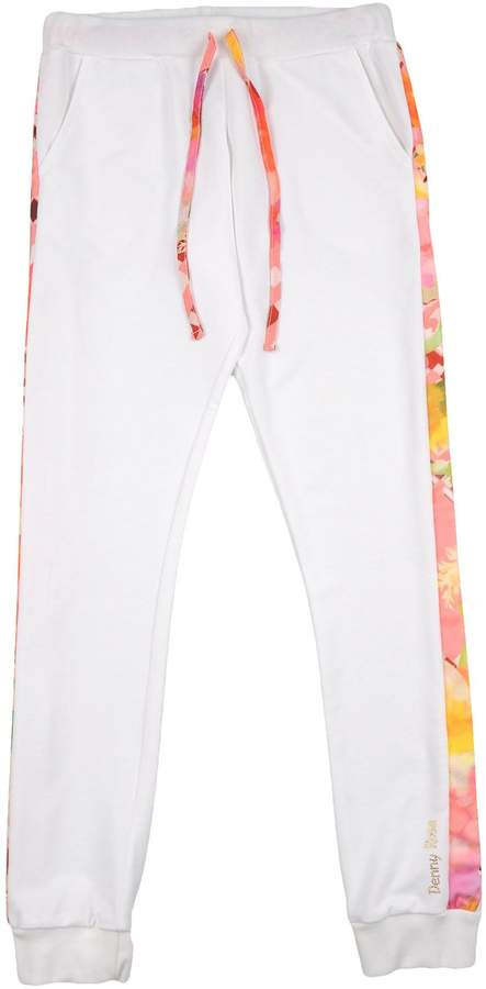 Denny Rose Young Girl Casual pants - Item 36742117
