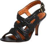 Women's 584813 Sandal
