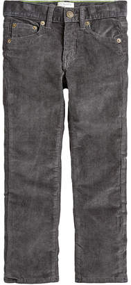 J.Crew Crewcuts By Lined Stretch Cord Pant