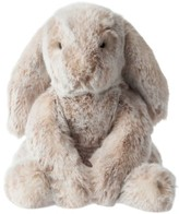 Infant Manhattan Toy Luxe Bunny Stuffed Animal