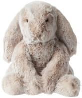 Infant Manhattan Toy Luxe Bunny Stuffed Animal