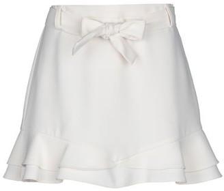 Compagnia Italiana Mini skirt