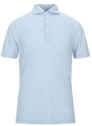 Gran Sasso Polo shirt